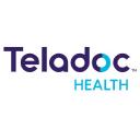 Bilingual Medical Records Coordinator Teladoc Health